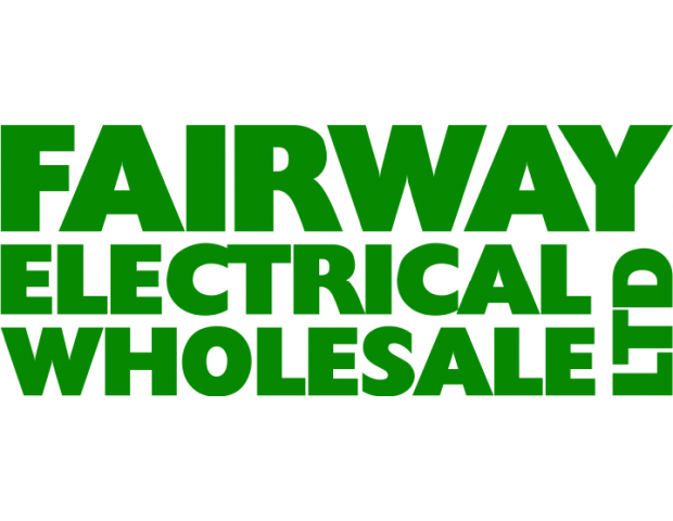 Fairway Electrical Wholesale Ltd